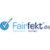 Fairfekt-sgvvergleich Logo