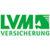 LVM Logo Zahnzusatzversicherung