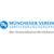 Münchener Verein Logo Zahnzusatzversicherung