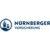 Nürnberger Logo Zahnzusatzversicherung