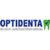 optidenta Zahnzusatzversicherung Vergleich Logo
