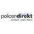 policendirekt-sgvvergleich Logo
