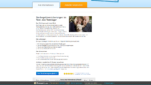 Sterbegeldversicherung.info-sgvvergleich Screenshot