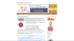 Sterbegeldversicherung.org-sgvvergleich Screenshot 1
