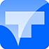testsiegertarife.de Sterbegeldversicherung Vergleich Logo