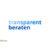 transparent-beraten-sgvvergleich Logo
