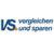 VS Vergleichen-und-sparen-sgvvergleich Logo