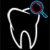 Zahnzusatz-angebot.de Zahnzusatzversicherung Vergleich Logo