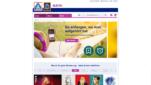ALDIlife-musikstream Screenshot 1