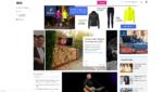 AOL Mail E-Mail-Anbieter Screenshot 1