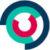 ginlo Instant Messenger Logo