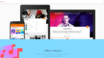 GoogleMusic-musicstream Screenshot 1