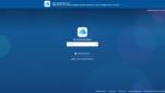 E-Mail-Anbieter iCloud Mail Screenshot 1