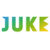 JUKE-musikstream Logo