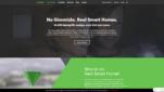 LOXONE-smart-home Screenshot 1