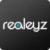 realeyz Videoportal Logo