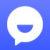 TamTam Instant Messenger Logo