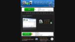 xVideoService-video-grabbing Screenshot 1